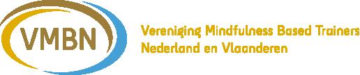 vmbn-logo
